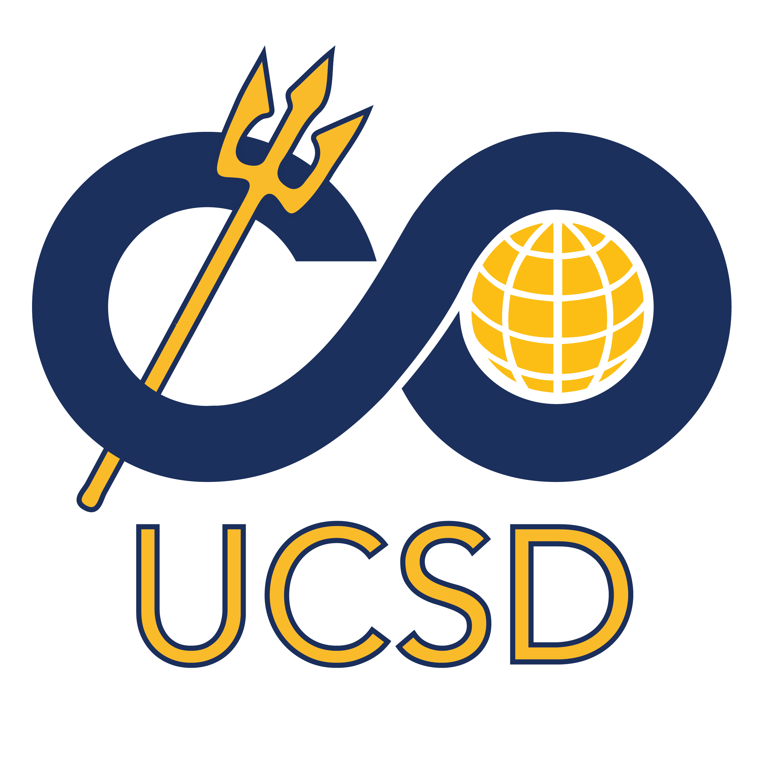 CO campus logos-02.png