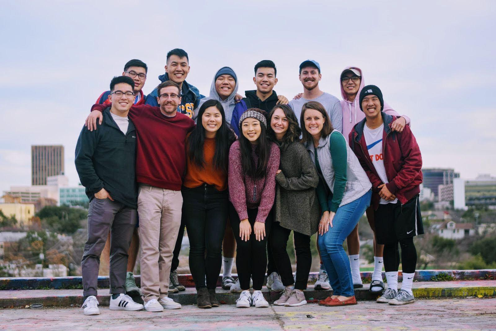 UCSD-2019.JPG