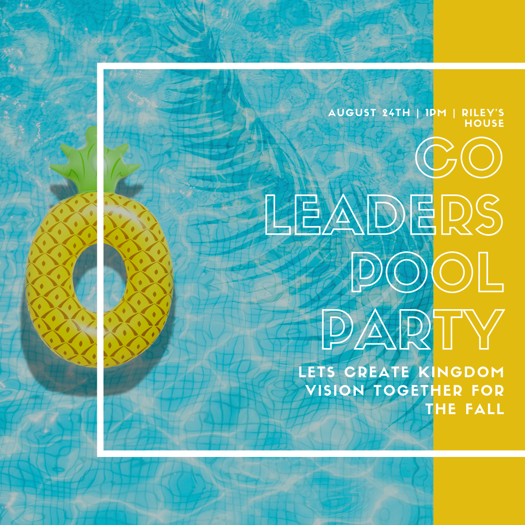 It's a pool party (1).png