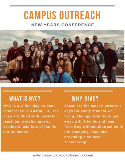 Campus Outreach - Redeemer Church Flyer.png