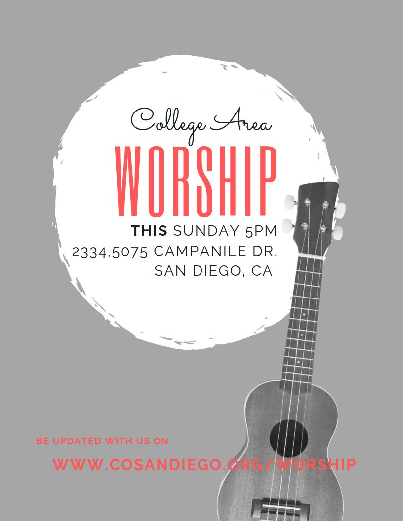 Weekly Worship .png