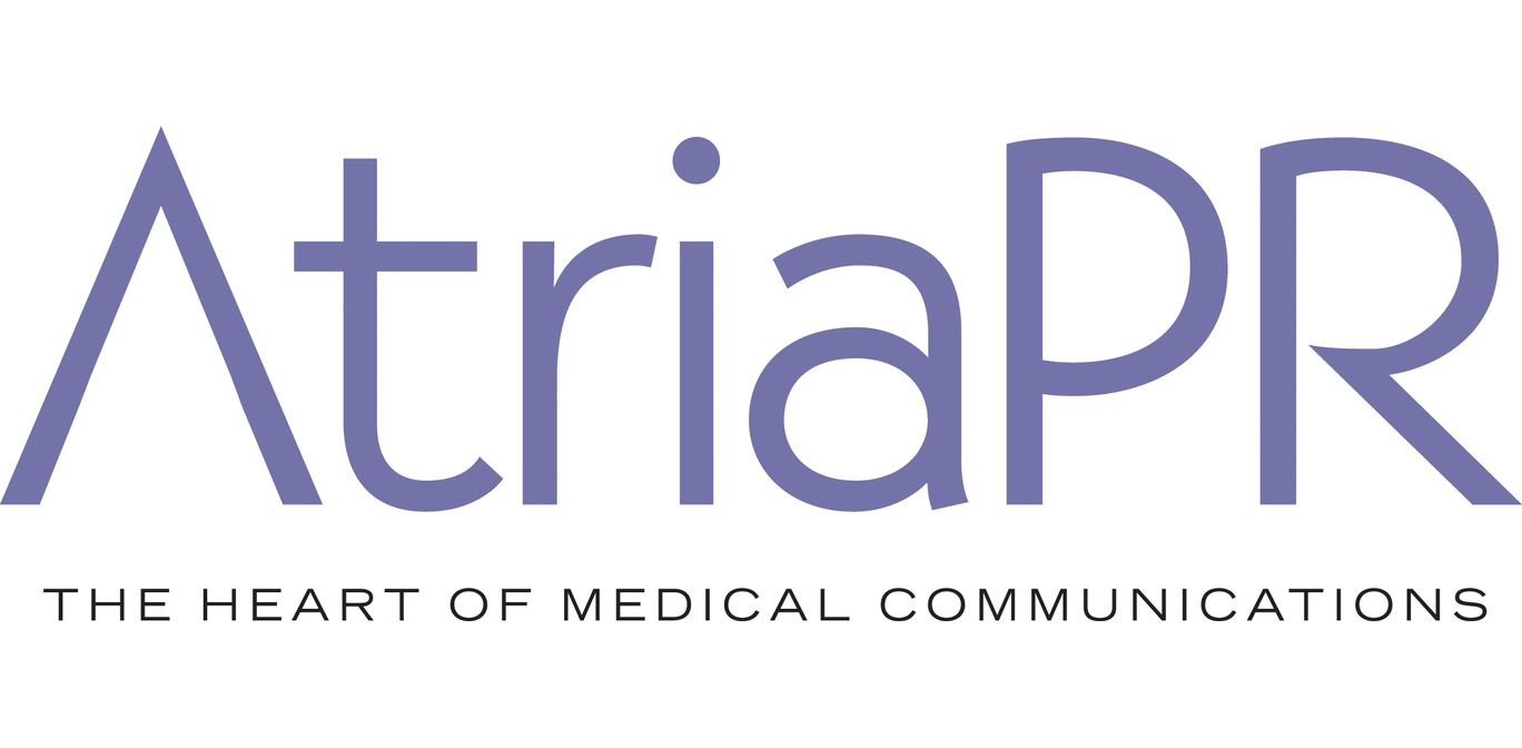 preview-full-AtriaPR_Logo-RGB-2328x1144.jpg