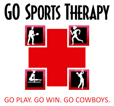 preview-full-Go Sports Therapy.png