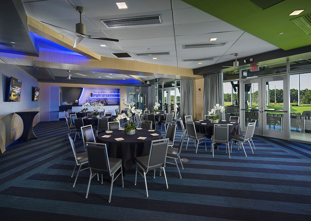 Topgolf meeting room image 2.jpg