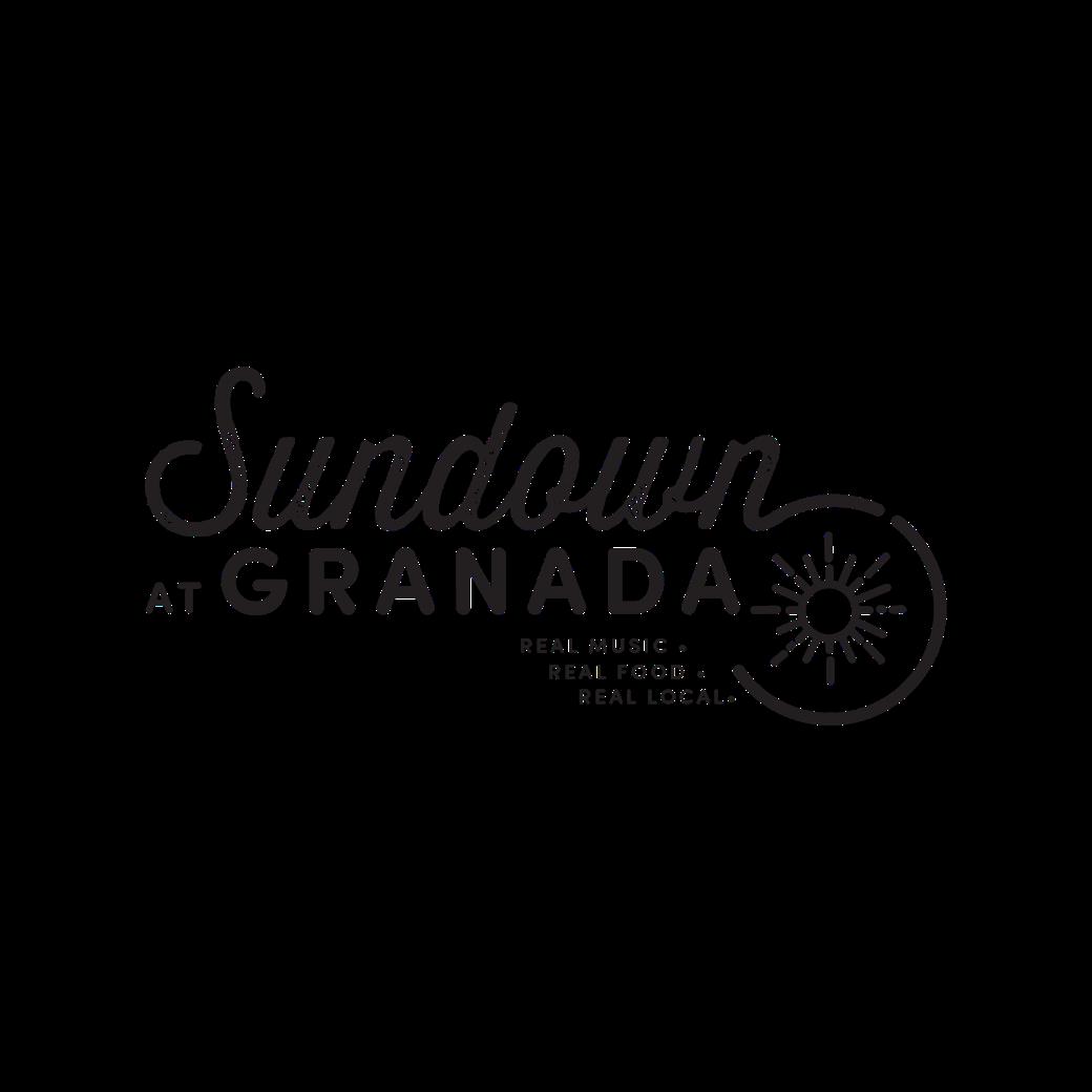 sundown at granada.png