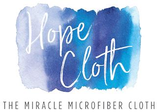 Hope Cloth Logo.jpeg