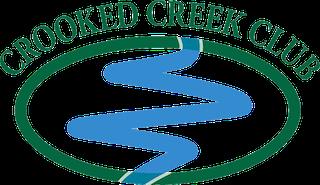 Crooked-Creek_logo-trans-web.png