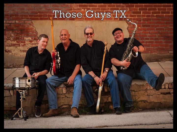Those Guys TX pic.jpg