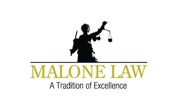 Malone Law_Logo.jpg
