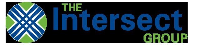 theintersectgroup-logo.png