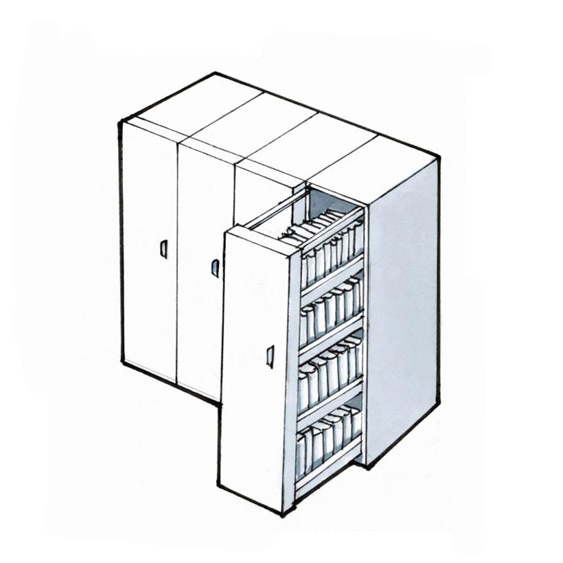 cache_storage_cabinet_sketch.jpg