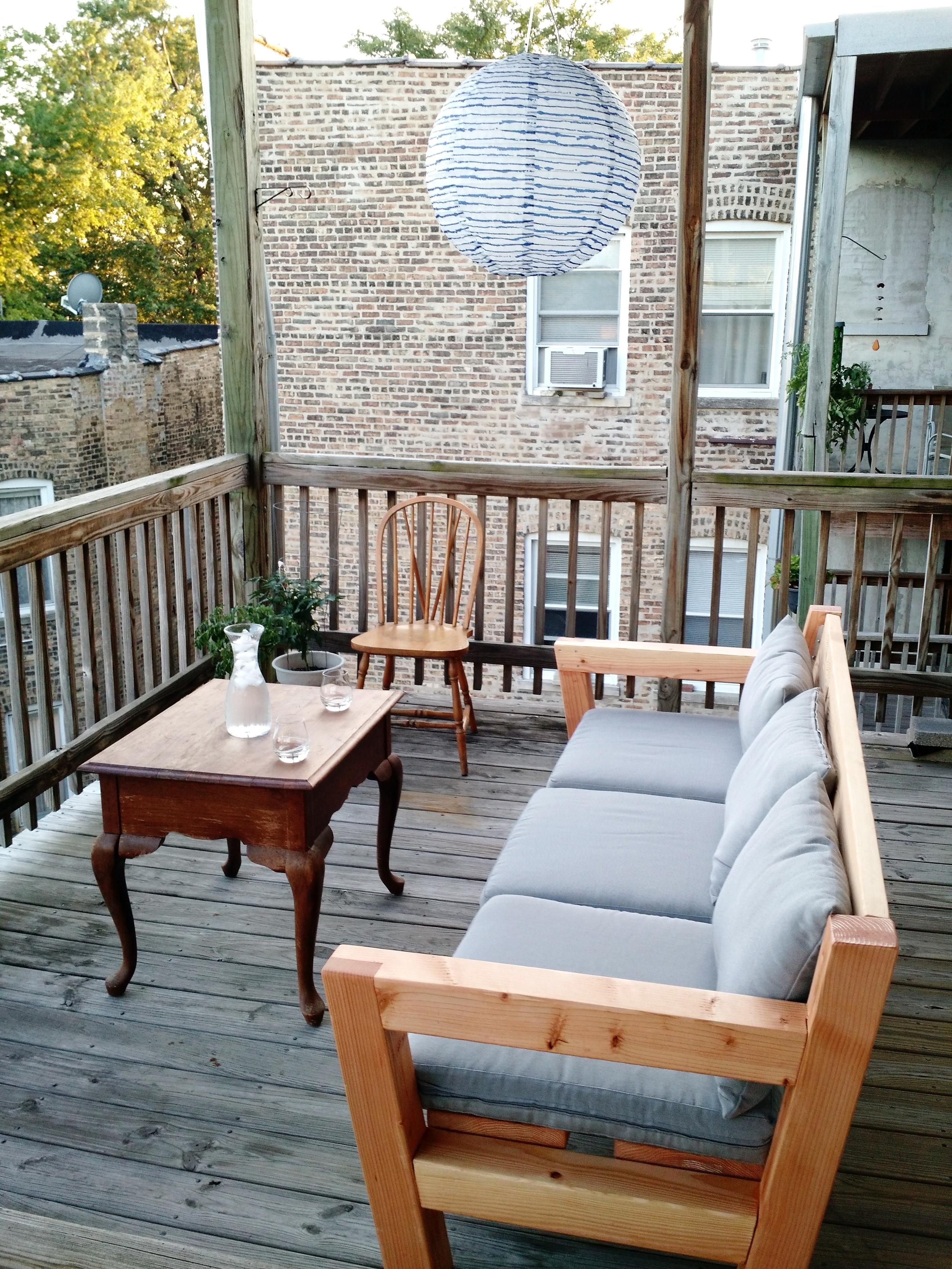 outdoor sofa porch.jpg
