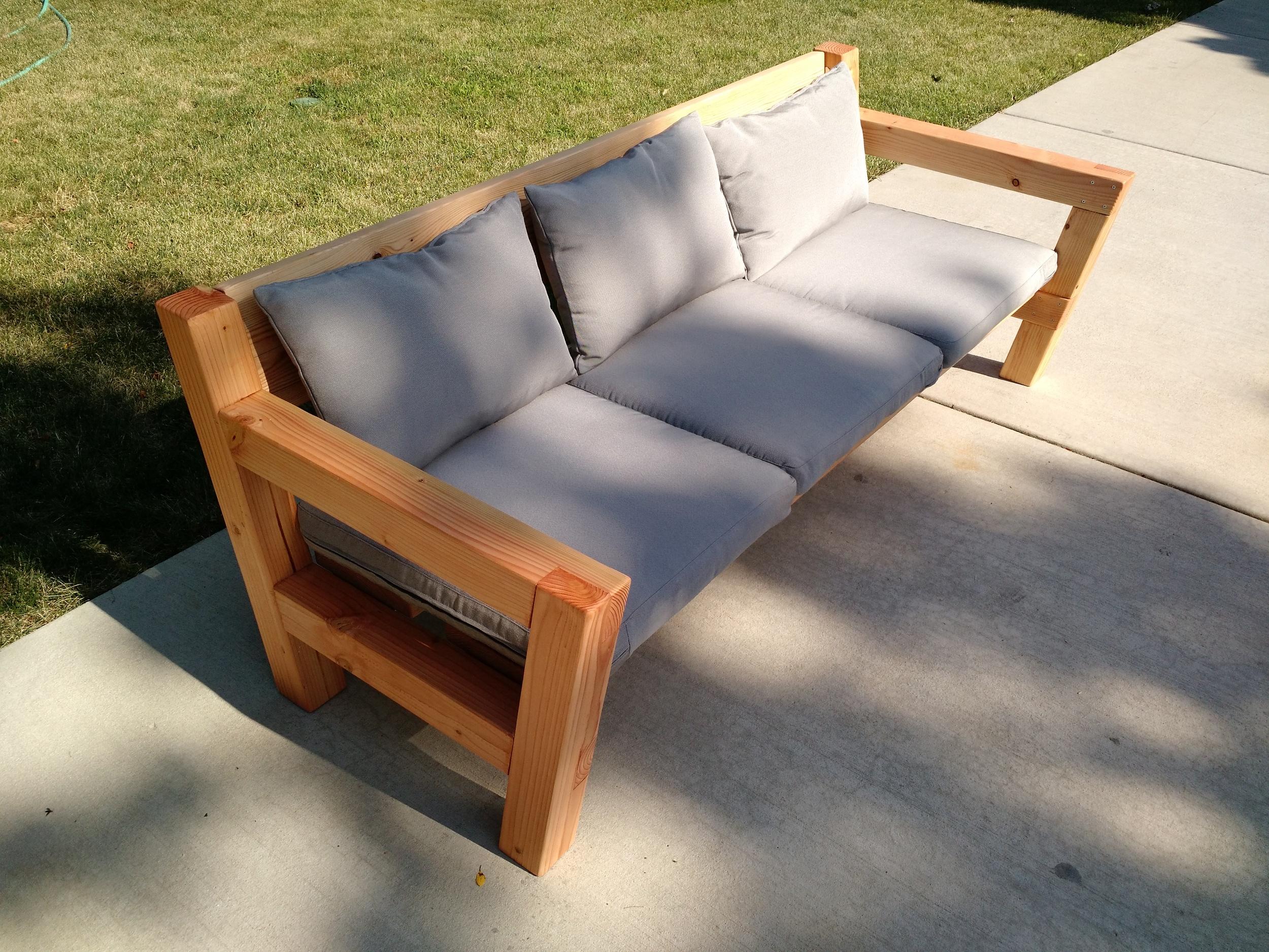 outdoor sofa angle.jpg