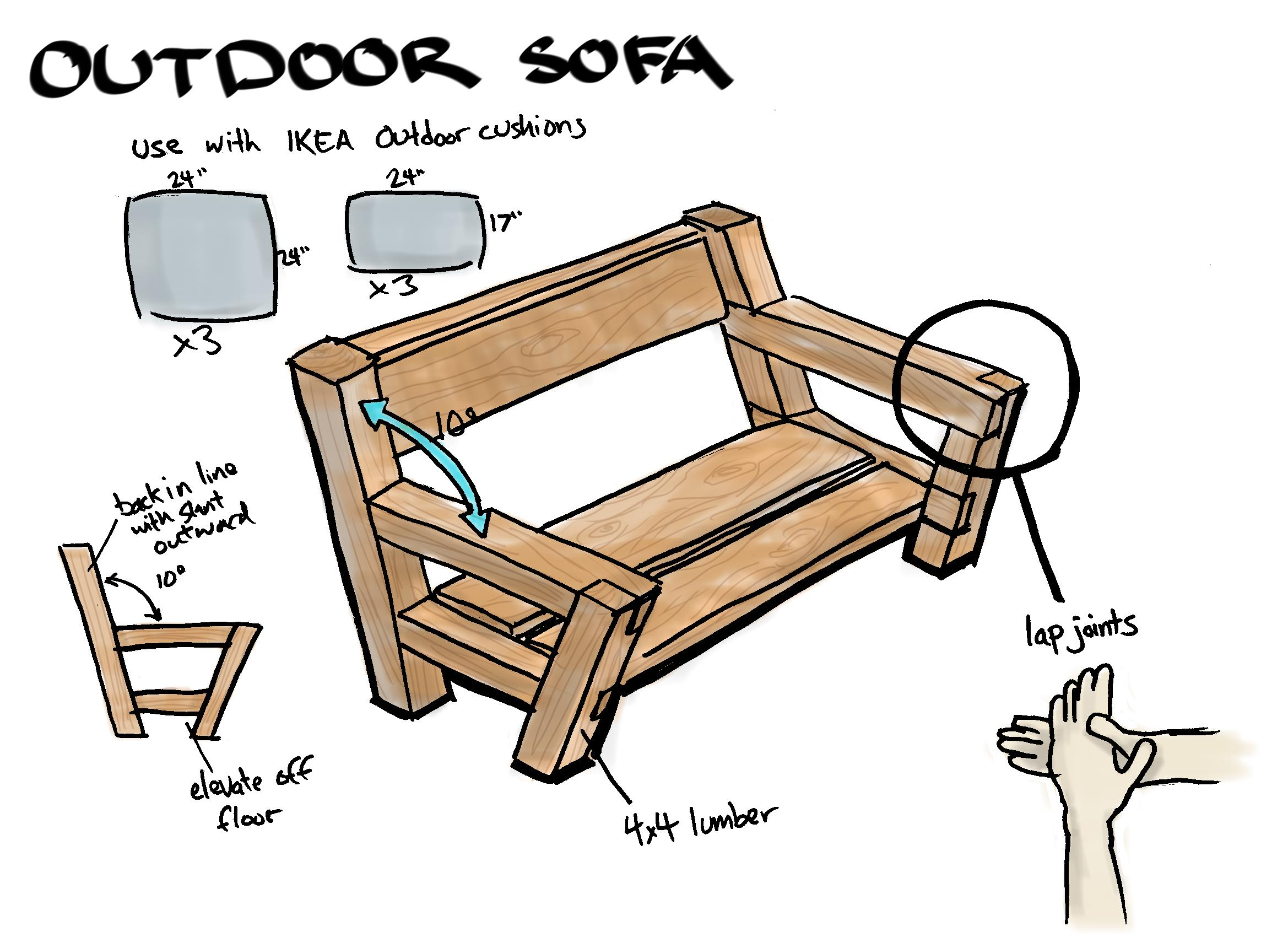 outdoor sofa sketch.jpg