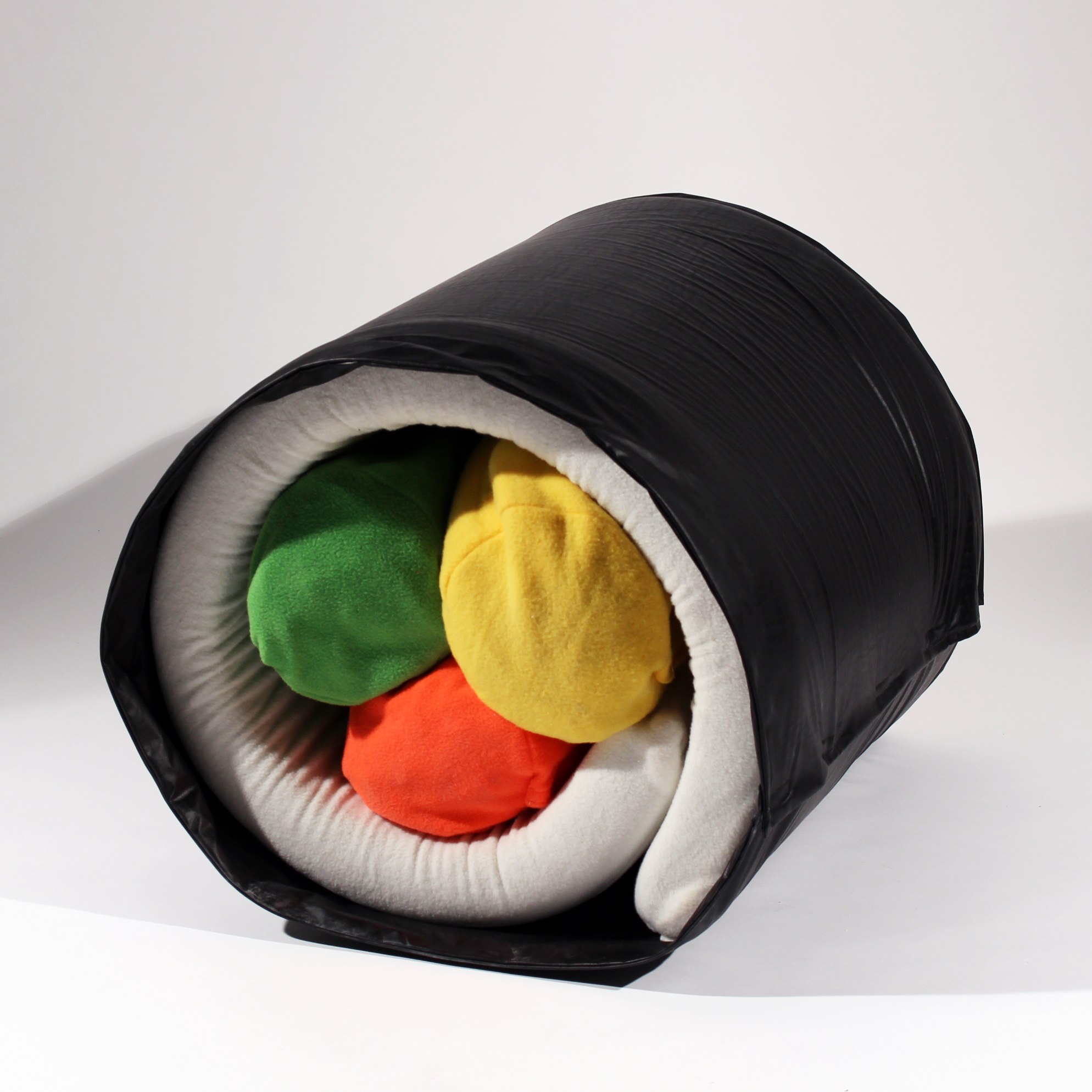Sushi+Cropped.jpg