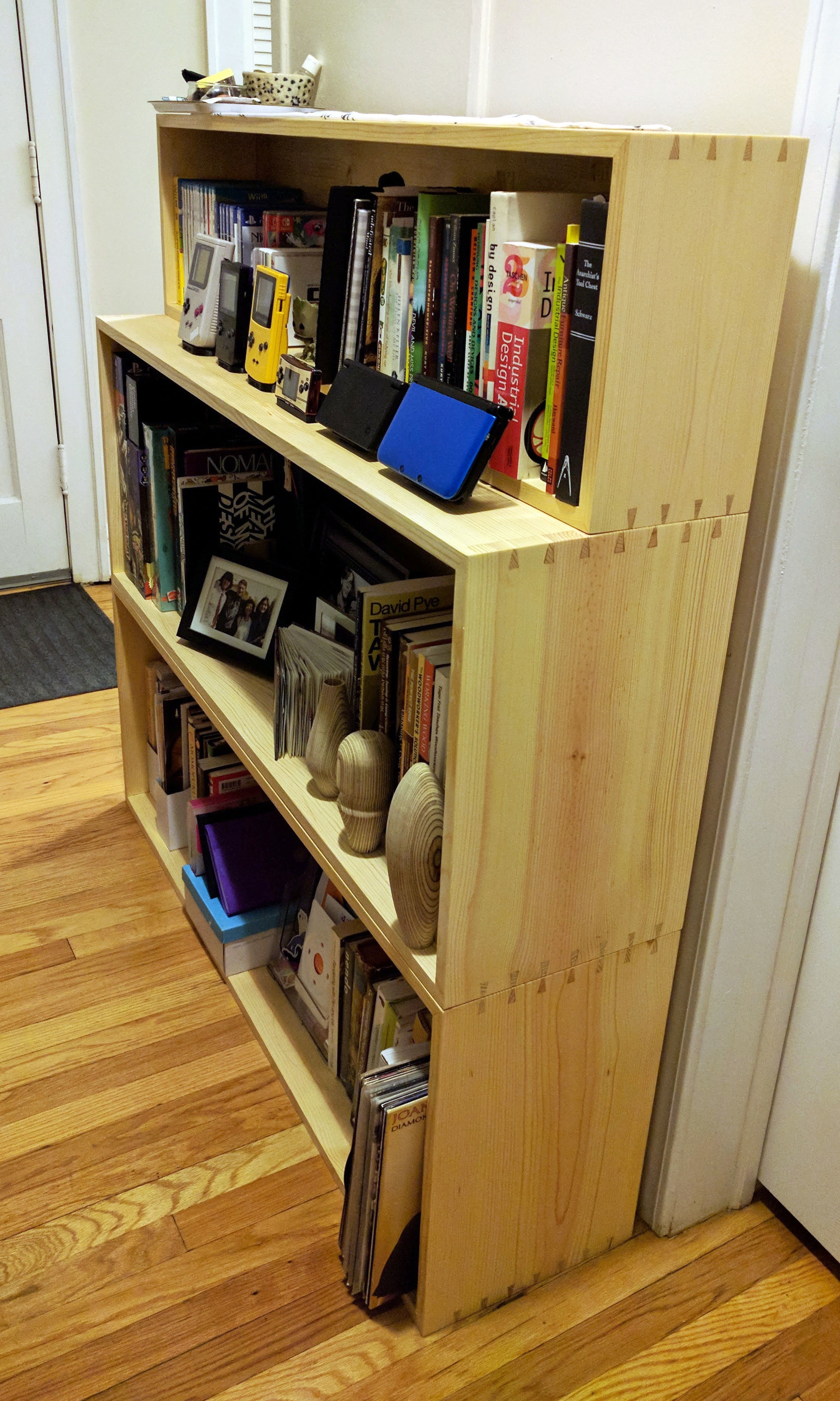 Chester Ong - Jefferson Bookcases.jpg