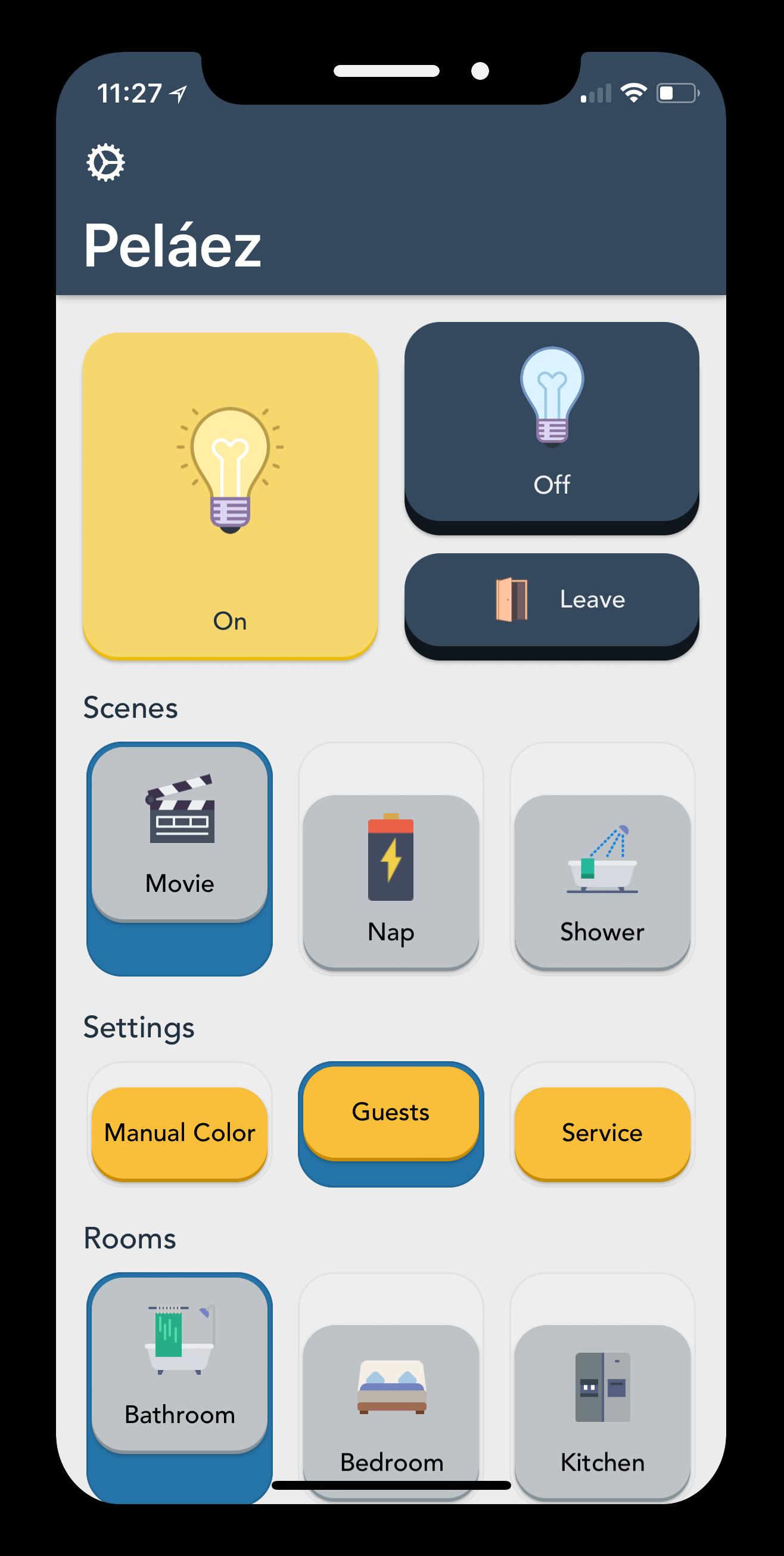 Minimal iPhone Screenshot.png