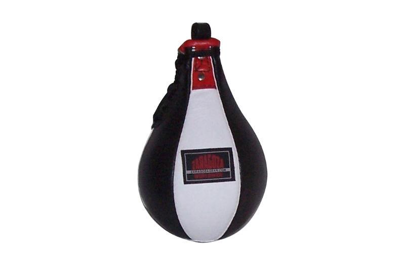 Speed bag $44.99