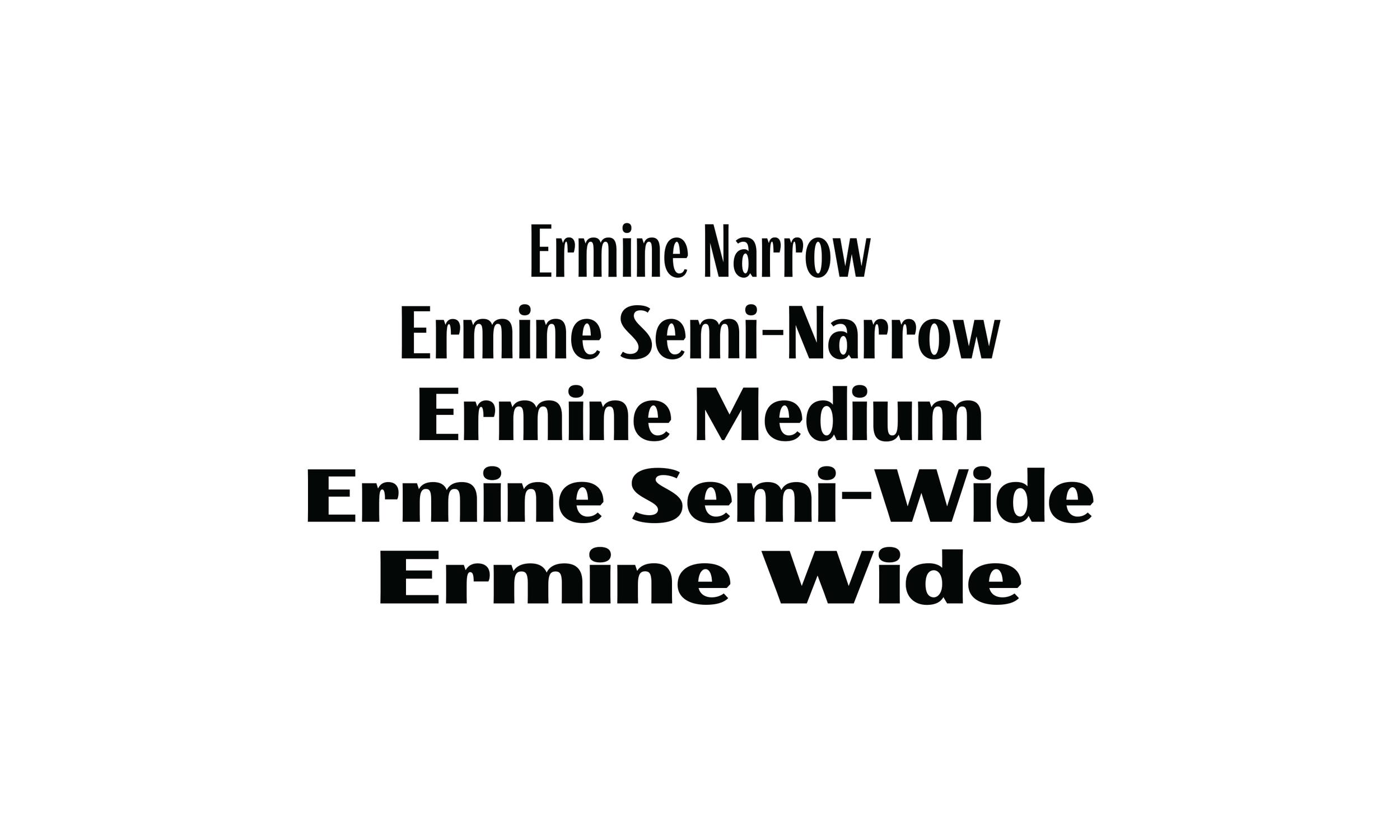 Badson_Ermine_Slides6.jpg