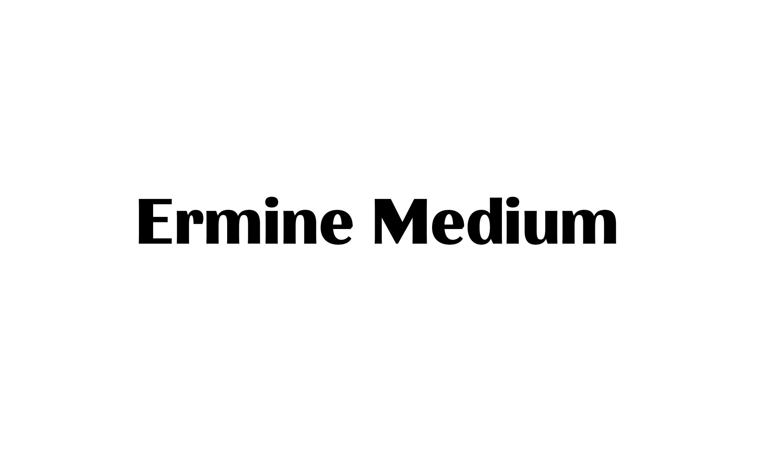 Badson_ErmineMedium_Slides1.jpg