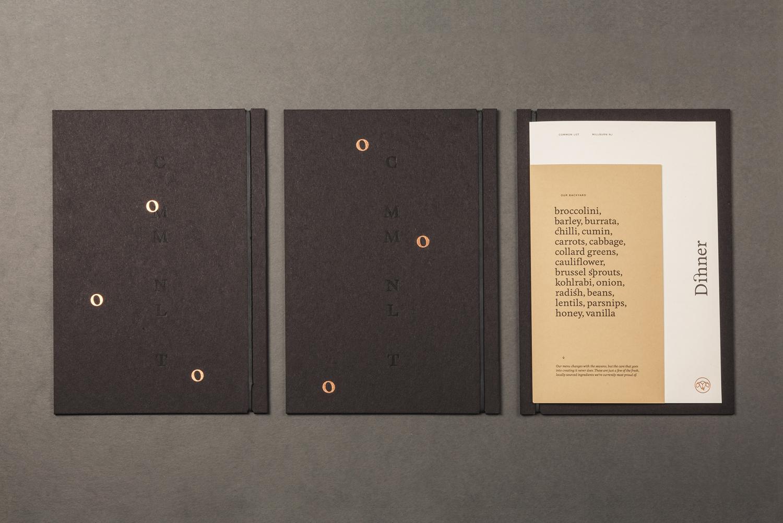 02-Common-Lot-Branding-Print-Copper-Foiled-Menus-Perky-Bros-USA-BPO.jpg