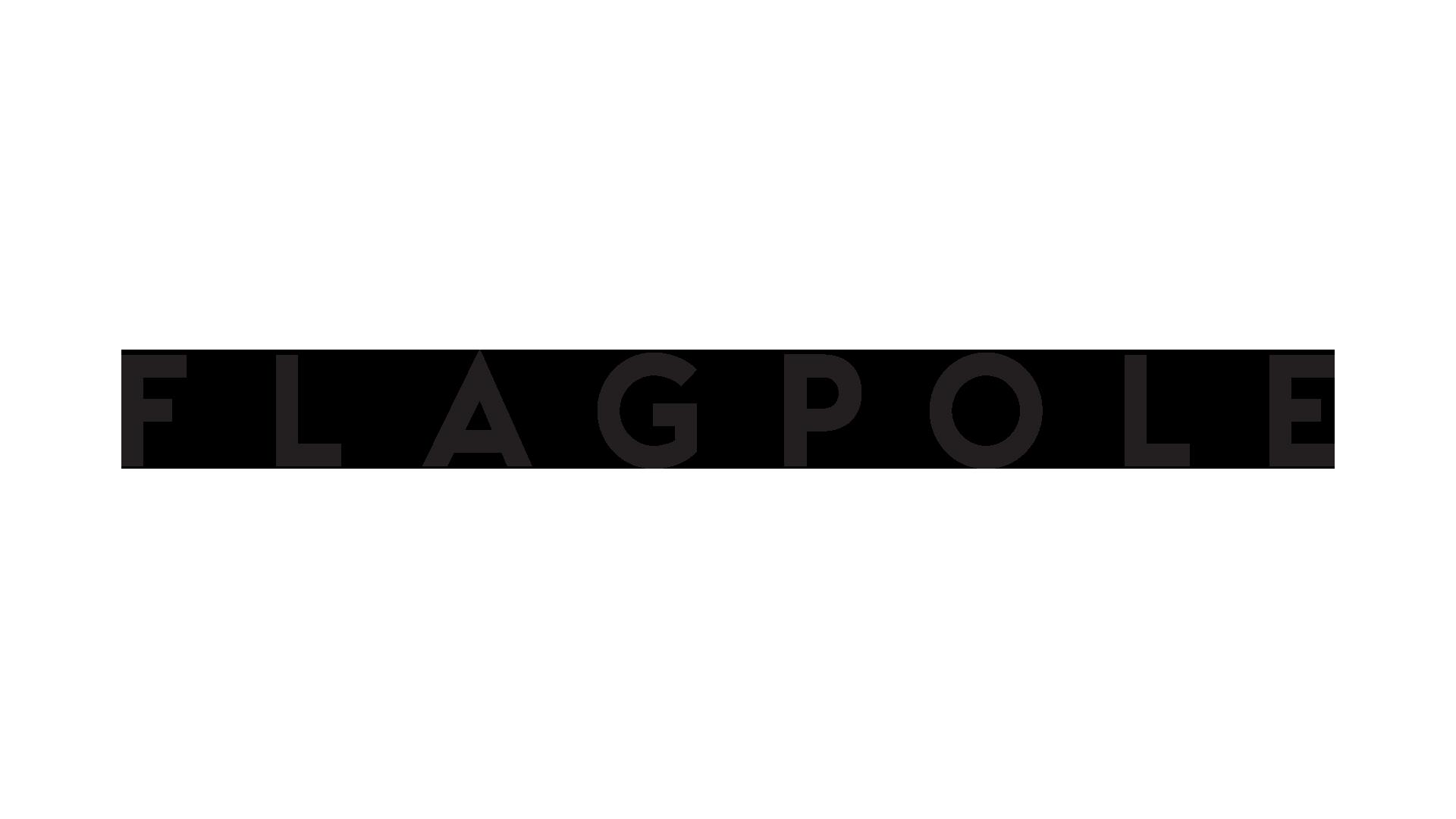 Flagpole_Wordmark.png
