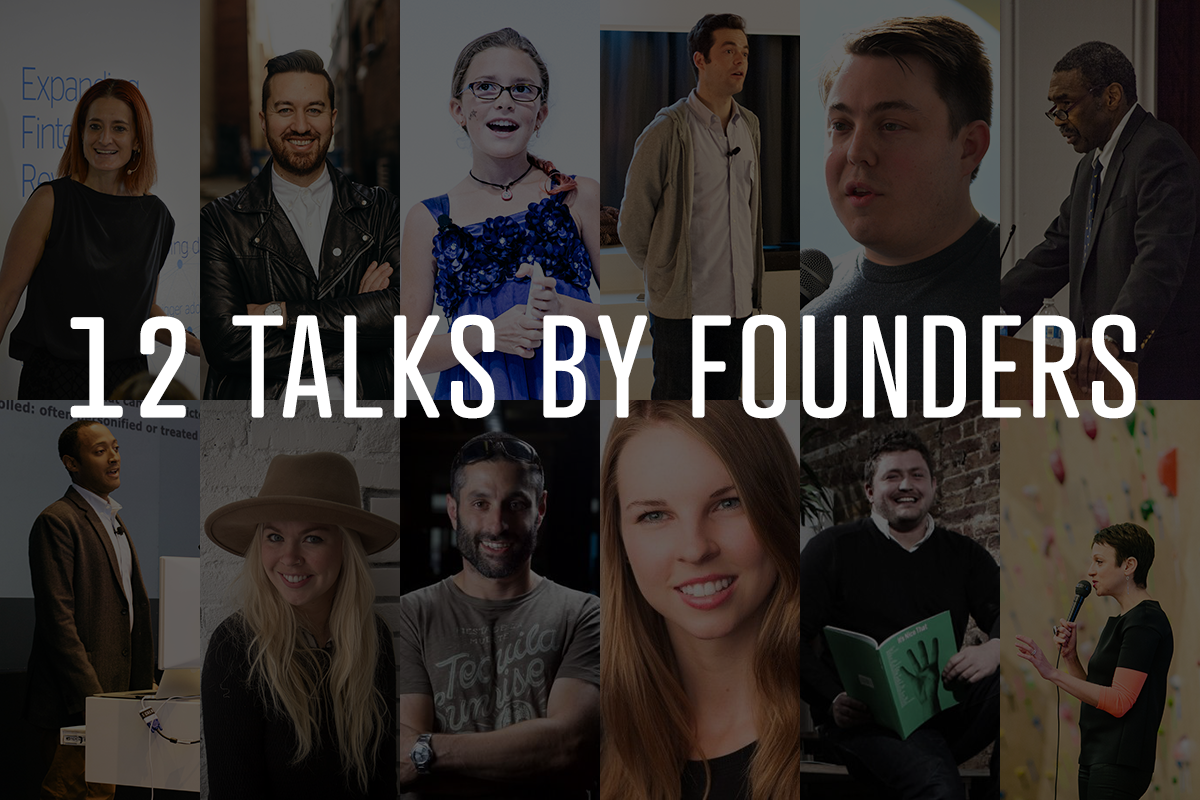 12-talks-founders.png