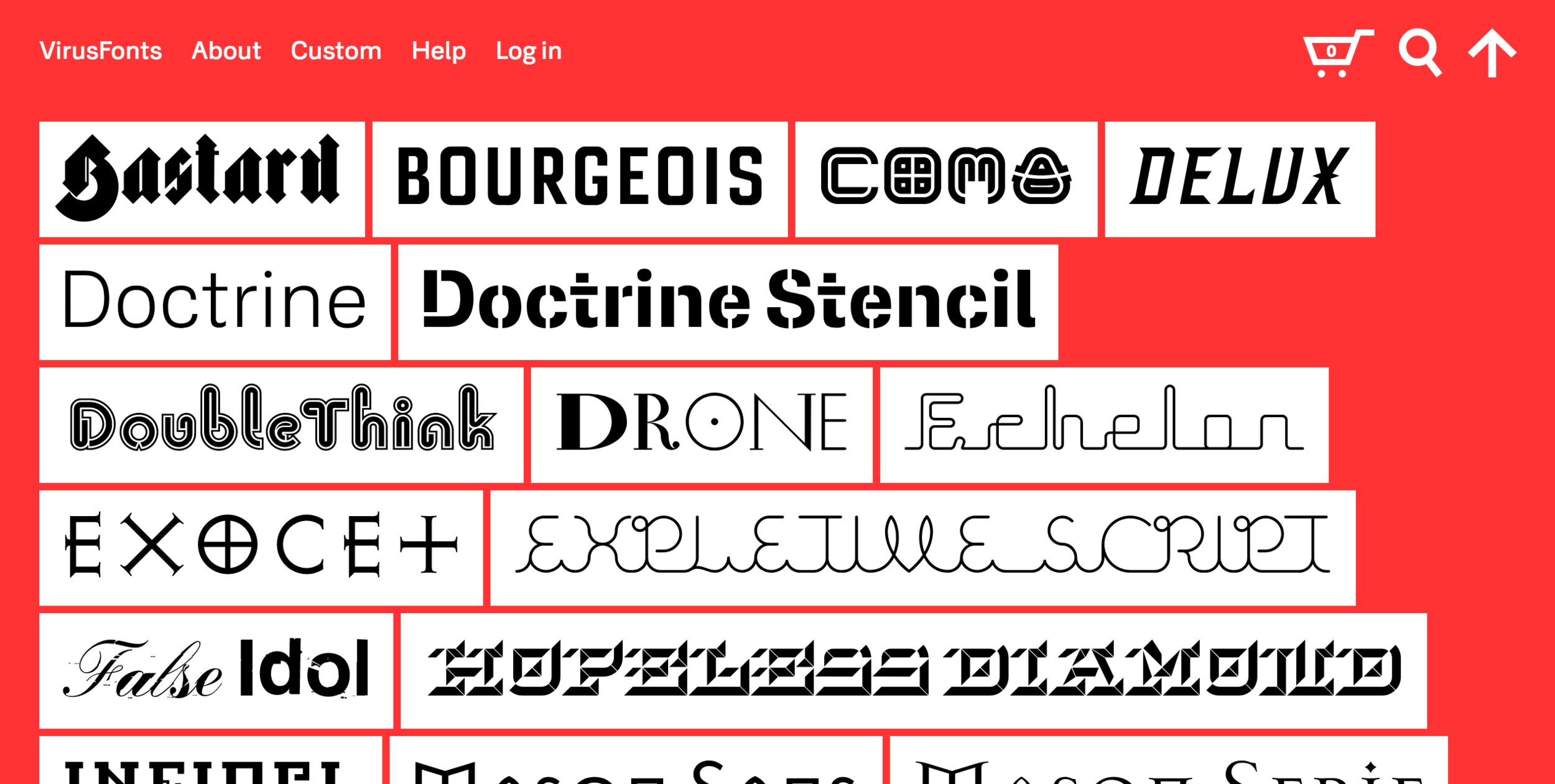 Virus FOnts Relaunched Website.png