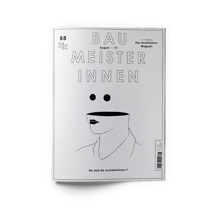 Herburg-Weiland-graphic-design-itsnicethat-9.png
