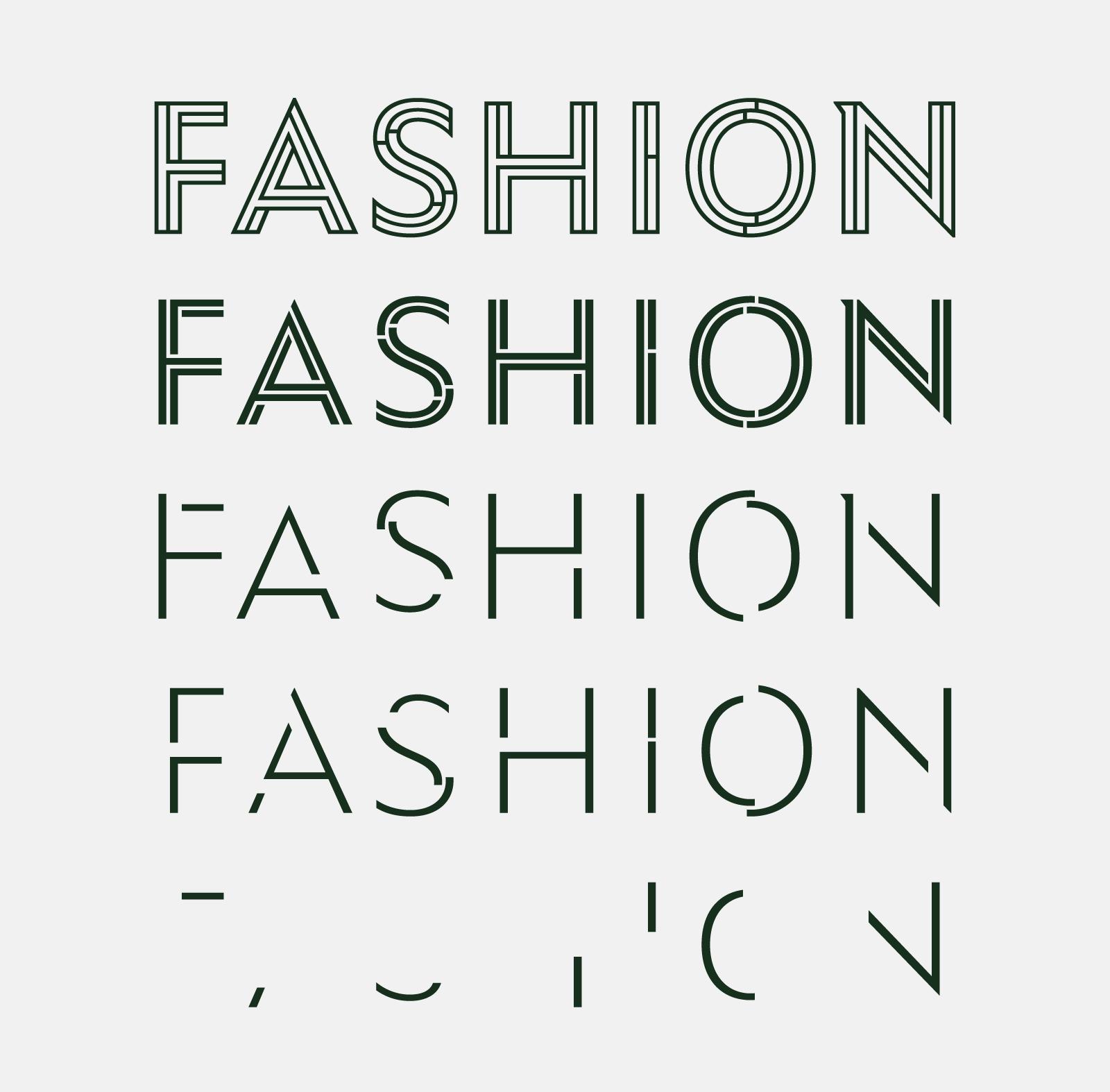 2017_ysans-mondrian-fashion_01.png