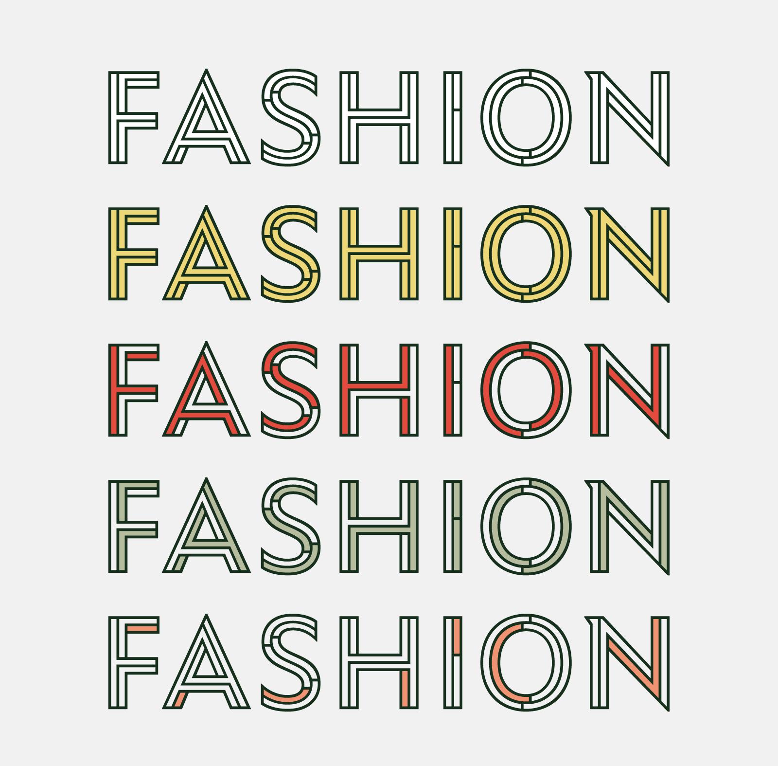 2017_ysans-mondrian-fashion_03.png