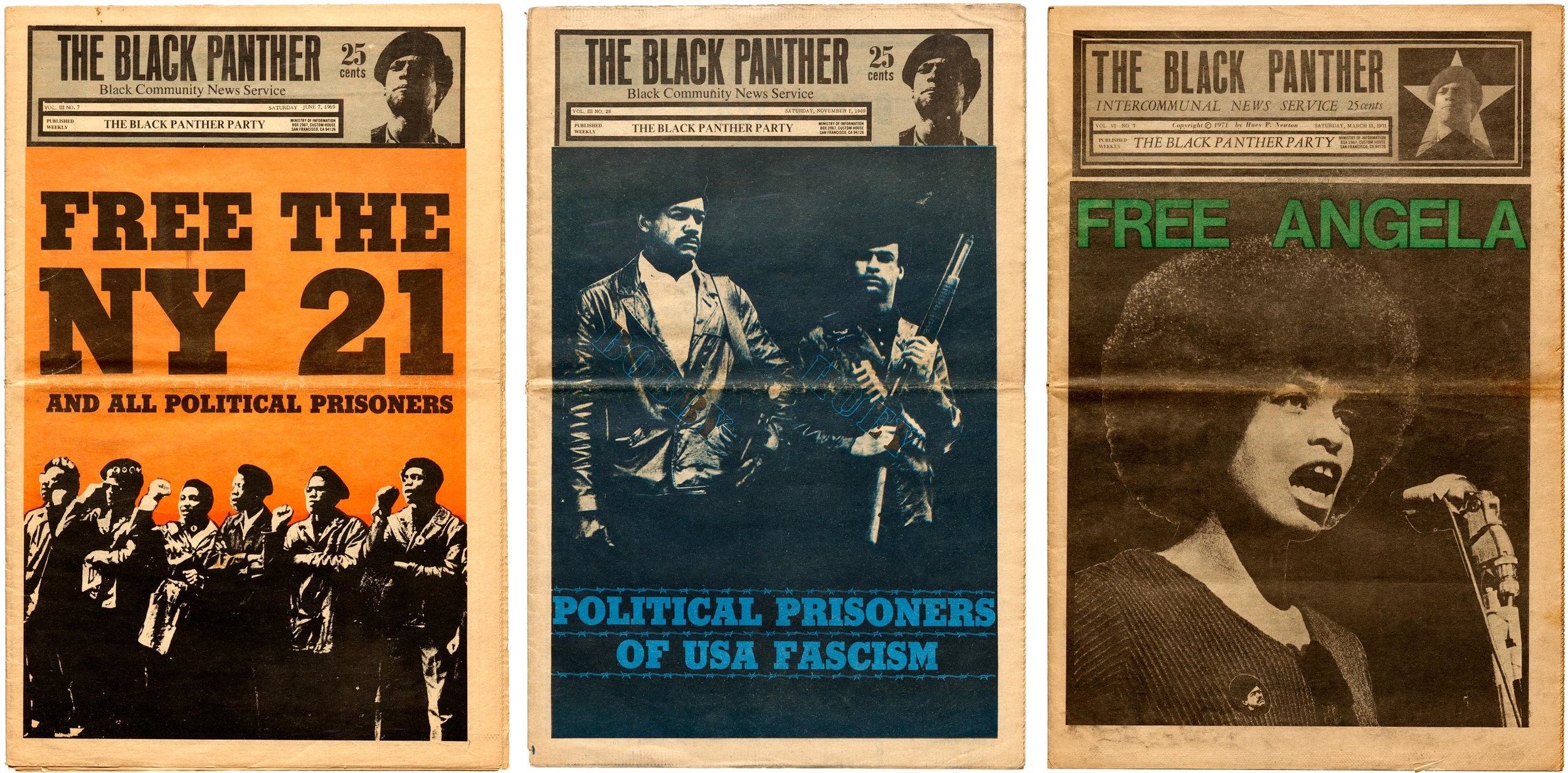 Black-Panther-covers-political-prisoners.jpg