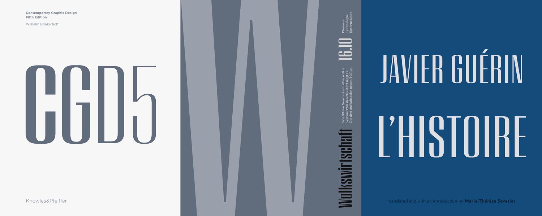 peristyle-slide-12-ad9cddc926f6a1a665cf7fe42ac70f83.png