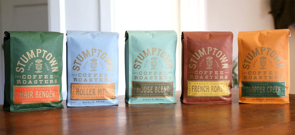 stumptown_packaging_new_in_situ_00.jpg