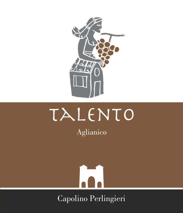 FRONTE TALENTO AGLIANICO mm. 92x112.jpg