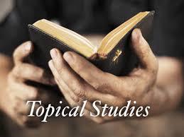 Topical Studies 2.jpg