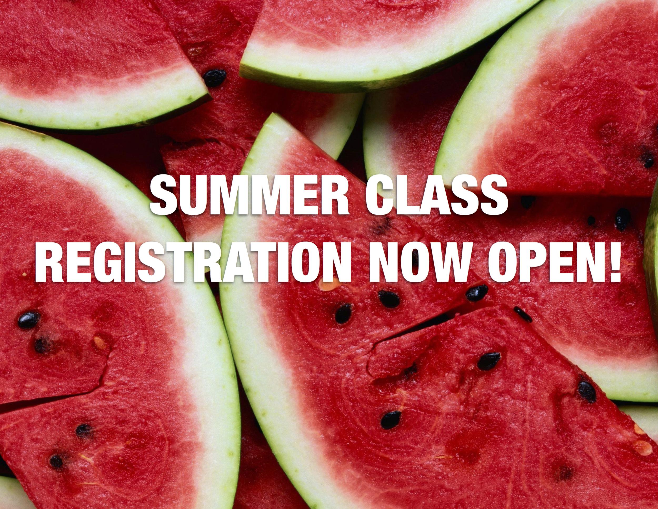 summer classes site.jpg