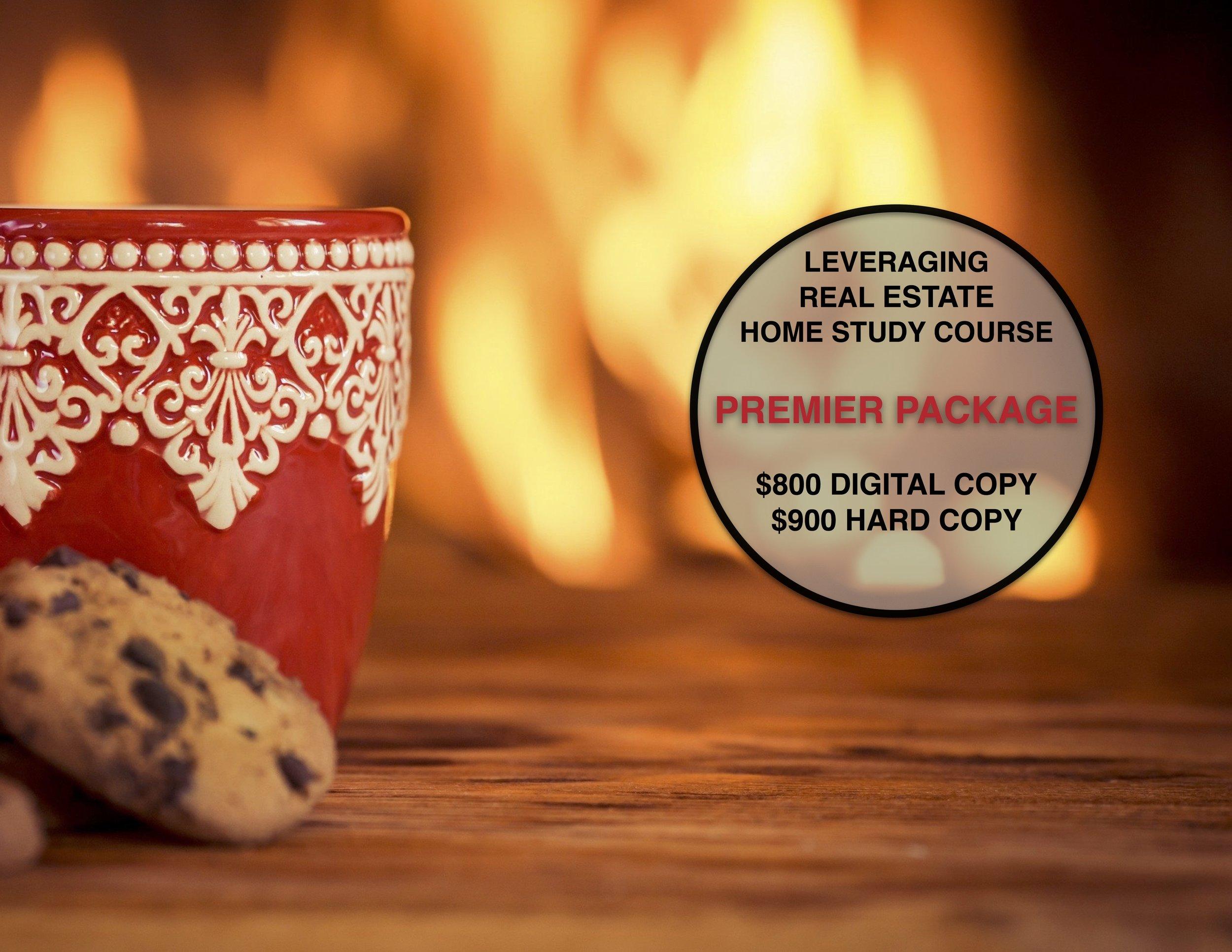 HSC mug 2.jpg