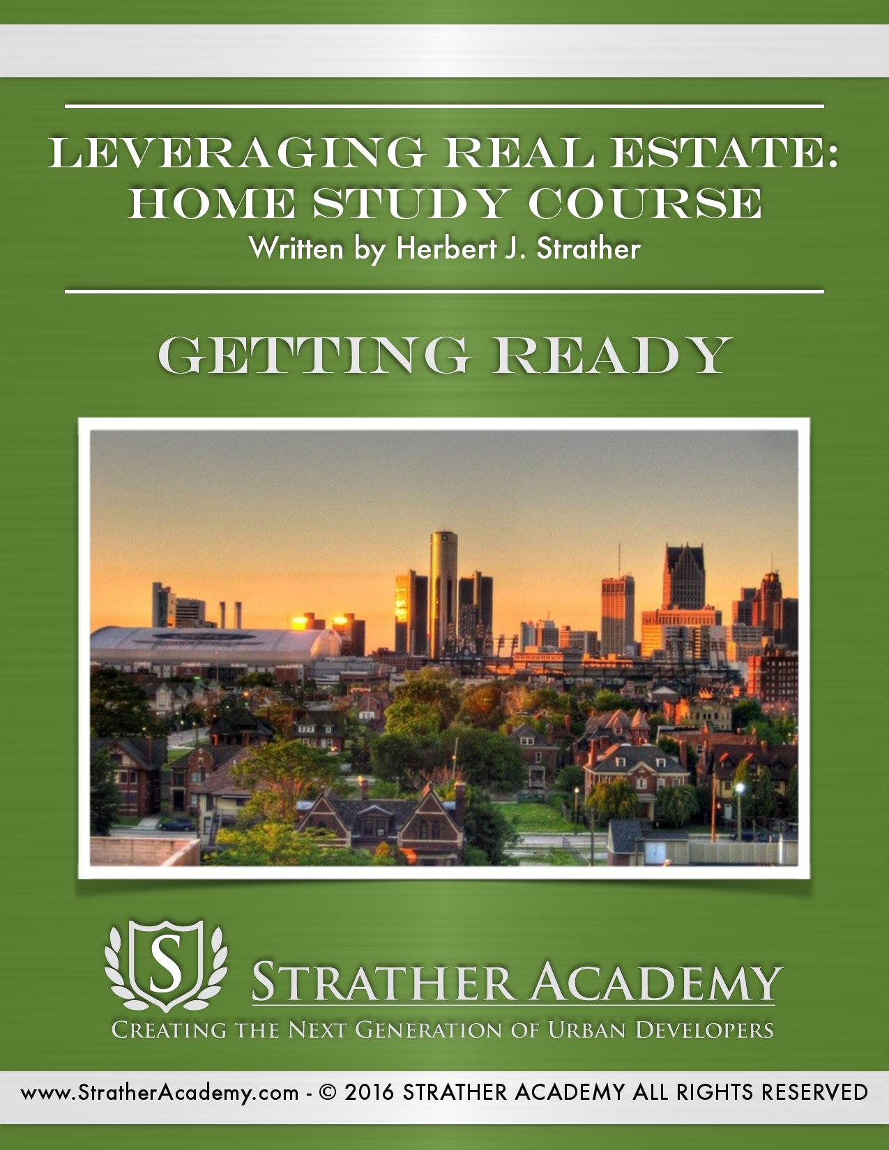 HSC+-+GETTING+READY-page-001.jpg