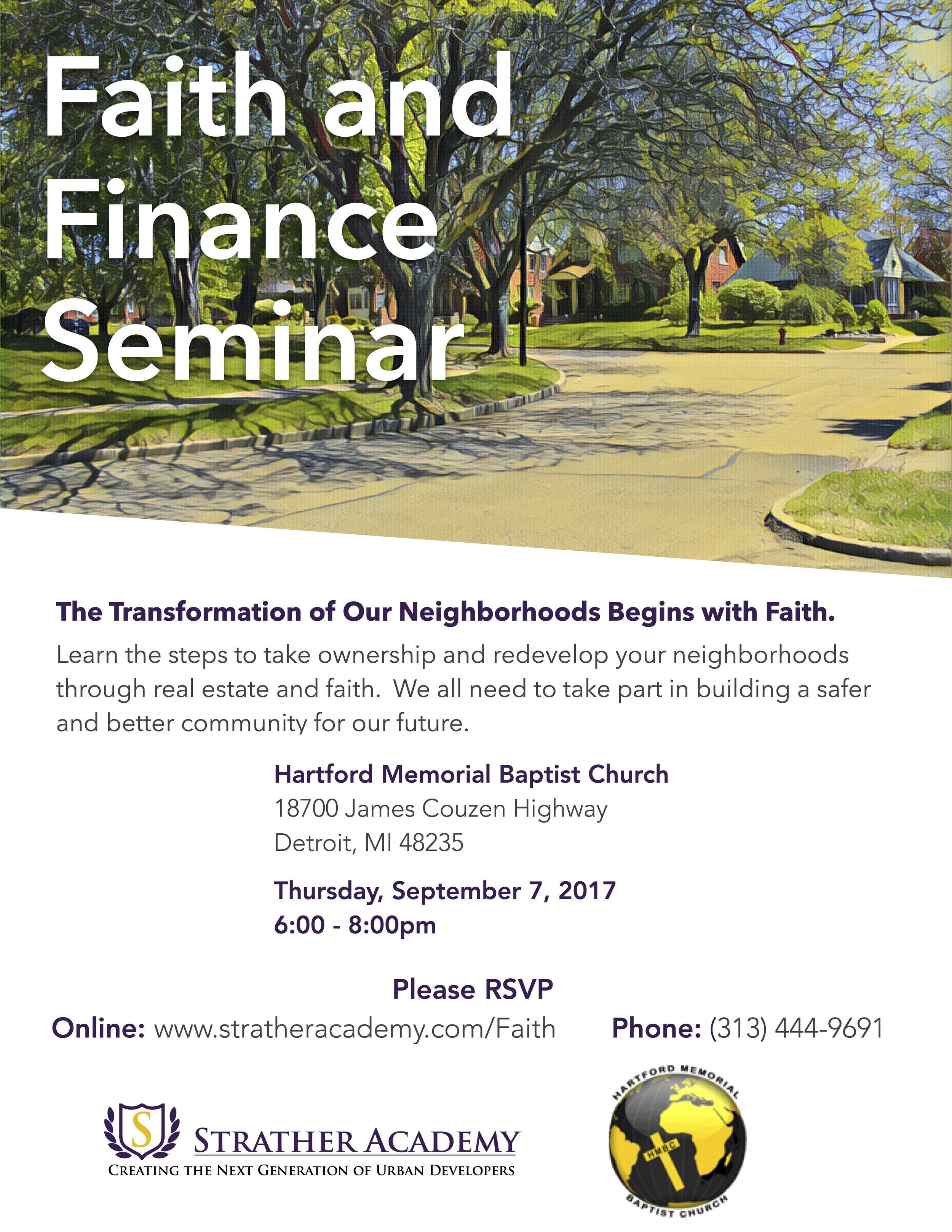 faithandfinance flyer.jpg