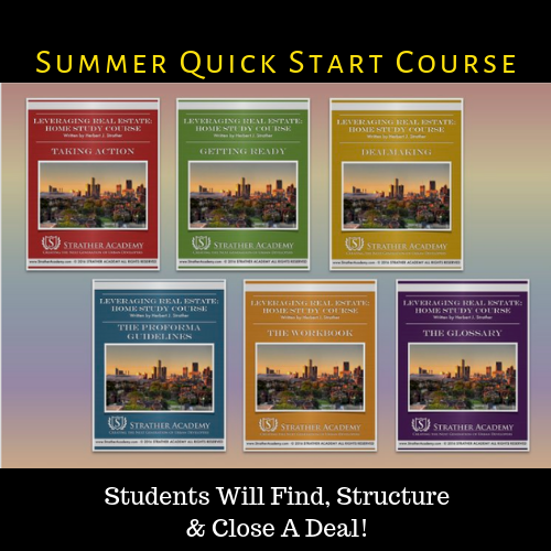 Summer Quick Start Course (1).png