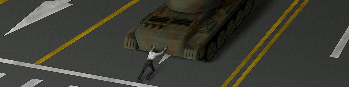 sisyphus tank doc.jpg