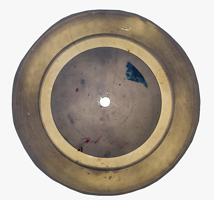 Bones Discs-5059.jpg