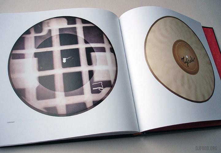 X-Ray-AudioBookinside5-720x498.jpg