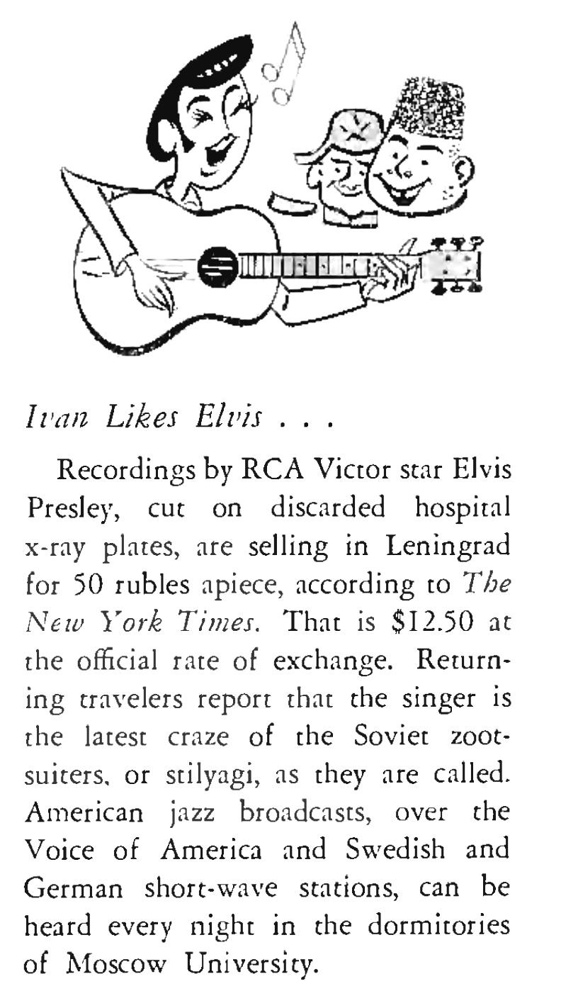 ref+to+xray+recrods+US+pres+1950s.jpg