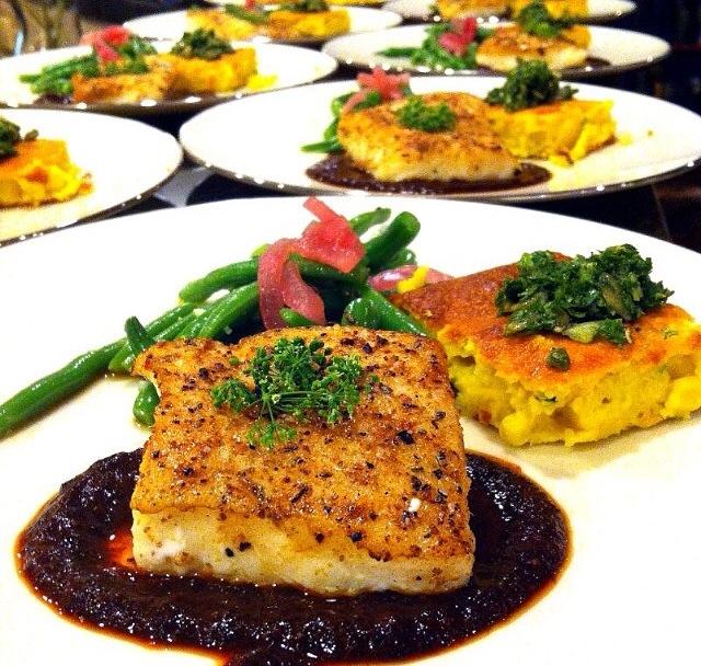 fish ancho.png