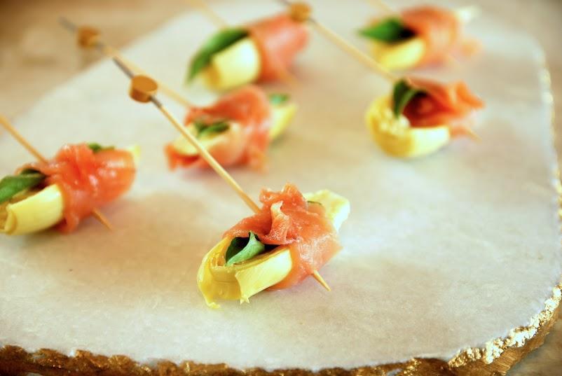 salmon artichoke.JPG