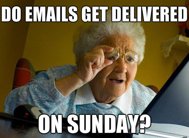 email-delivery_o_1385685.jpg