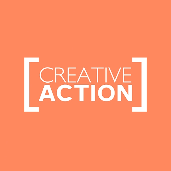 creativeactionlogo.jpg
