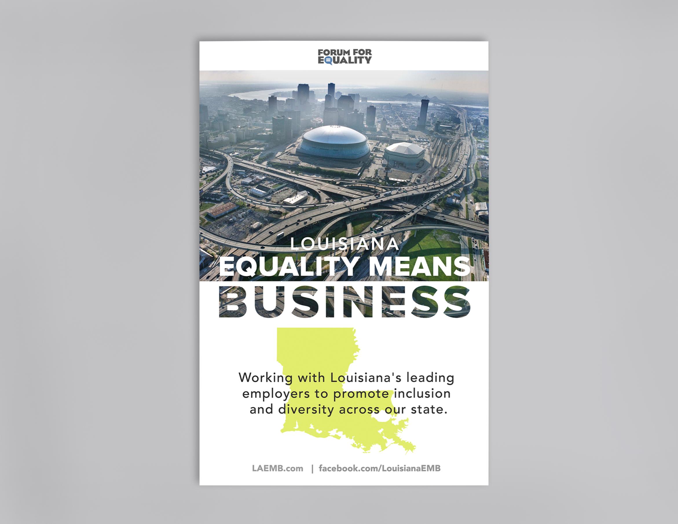 LAEMB Brochure